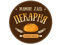 "ООО ""МАМИН ХЛЕБ"""