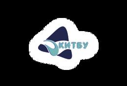 Детский бассейн Китбу