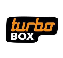 Сеть прокатов TURBO BOX в Ижевске