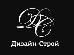"Интерьерный салон ""Дизайн-Строй"""