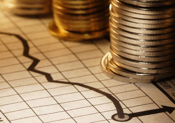 Ижевск получит деньги из бюджета УР