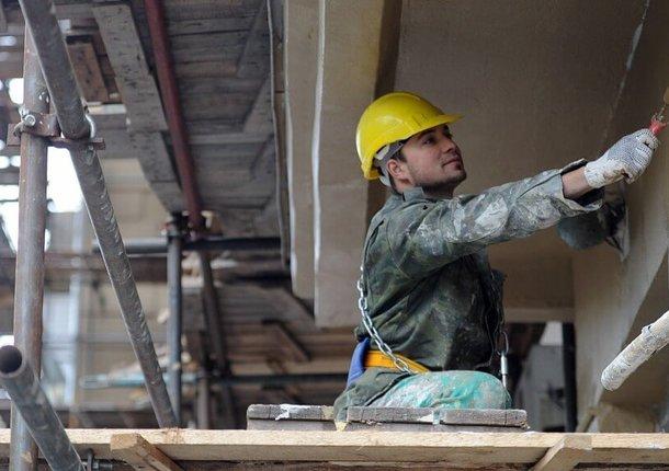 Собираемость взносов за капремонт домов в УР - 93%