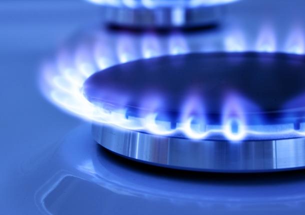 Потребители в УР должны деньги за газ