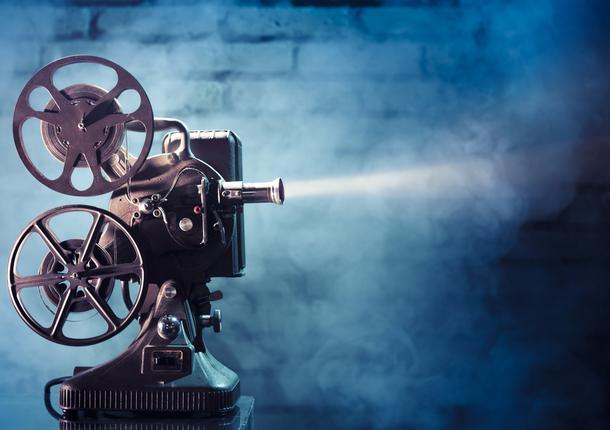 В Ижевске пройдет фестиваль венгерского кино
